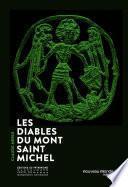 Les diables du Mont St Michel