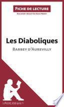 Les Diaboliques de Barbey d'Aurevilly (Fiche de lecture)