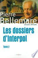 Les Dossiers d'Interpol