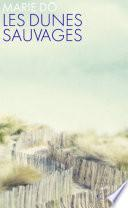 Les dunes sauvages