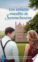 Les enfants maudits de Summerbourne