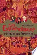 Les Extraordinaires -