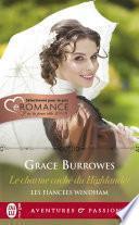 Les fiancées Windham (Tome 1) - Le charme caché du Highlander