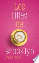 Les filles de Brooklyn