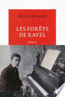 Les Forêts de Ravel