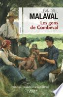 Les Gens de Combeval