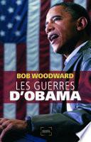 Les guerres d'Obama