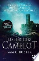 Les Héritiers de Camelot