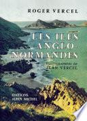 Les Iles anglo-normandes