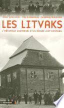 Les Litvaks