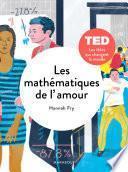 Les mathématiques de l'amour