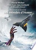 Les mondes d'Honor