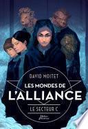 Les Mondes de L'Alliance, Le Secteur C -