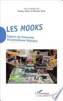 Les Mooks