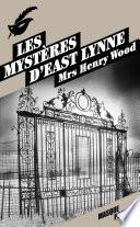 Les mystères d'East Lynne