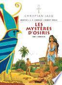Les Mystères d'Osiris -