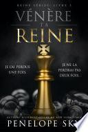 Les nobles du scotch
