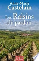 Les Raisins du pardon