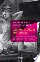 Les révolutions de l'amour