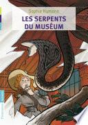 Les Serpents du Museum