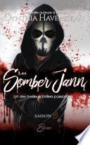 Les Somber Jann