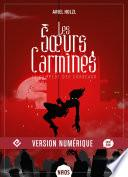 Les Sœurs Carmines