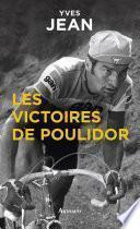 Les Victoires de Poulidor