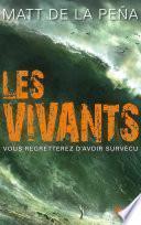 Les Vivants -