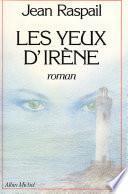 Les Yeux d'Irène