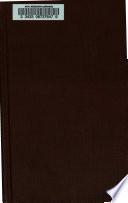 Lettres de Madame de Sévigné