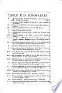 Lettres de Monseigneur Jean J. Languet sur l'appel interjetté de la Constitution Unigenitus