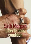 Liberté sans condition