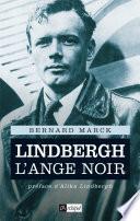 Lindbergh, l'ange noir