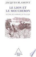Lion et le moucheron (Le)