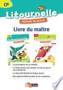 Litournelle CP