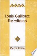Louis Guilloux: