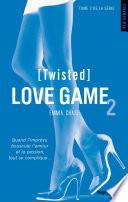 Love Game T02 (Extrait offert)
