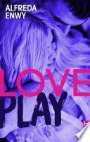 Love Play