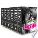 Love U - L'intégrale