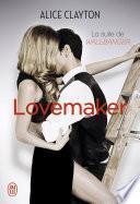 Lovemaker