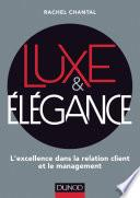 Luxe et Elégance