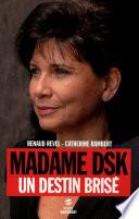 Madame DSK