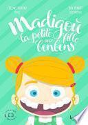 Madigoù - La petite fille aux bonbons