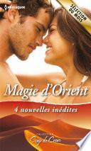 Magie d'Orient