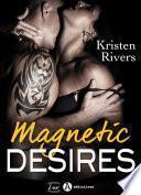 Magnetic Desires