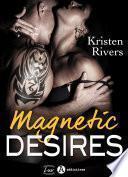 Magnetic Desires