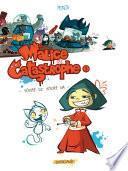 Malice et Catastrophe - Tome 1 - Yôkaï di yôkaï da