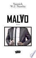 MALVO