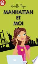 Manhattan et moi