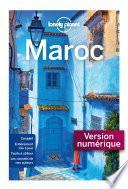 Maroc 10ed